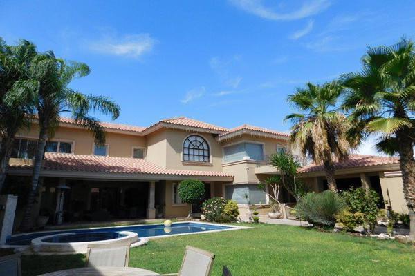 Foto de casa en venta en s/n , el fresno, torreón, coahuila de zaragoza, 9982611 No. 08