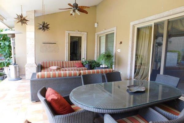 Foto de casa en venta en s/n , el fresno, torreón, coahuila de zaragoza, 9982611 No. 11