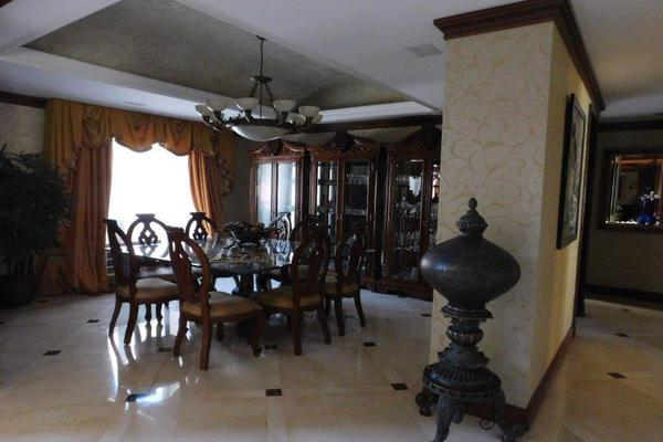 Foto de casa en venta en s/n , el fresno, torreón, coahuila de zaragoza, 9982611 No. 17