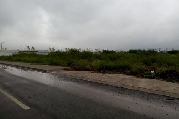Foto de terreno habitacional en venta en s/n , el huarache, lerdo, durango, 10106194 No. 05