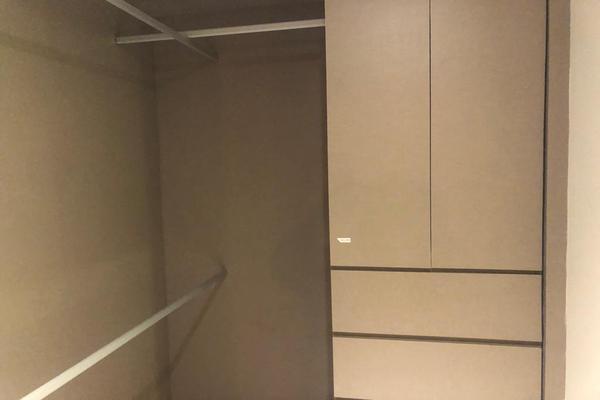 Foto de departamento en venta en s/n , el lechugal, santa catarina, nuevo león, 9985591 No. 01