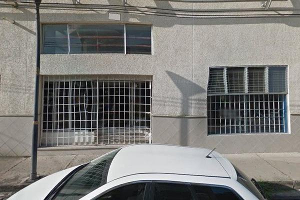 Foto de local en renta en s/n , el magueyito, tuxtla gutiérrez, chiapas, 14066793 No. 01