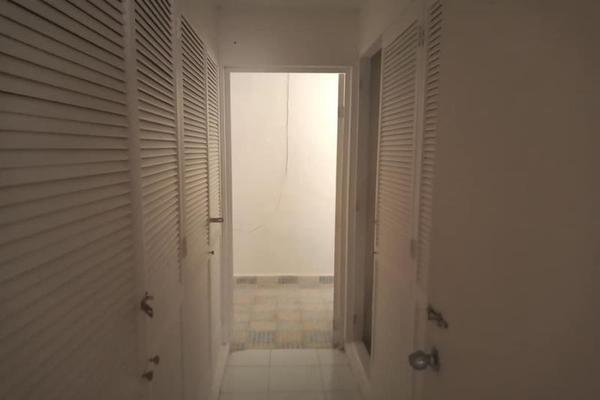 Foto de casa en renta en sn , el mirador, tuxtla gutiérrez, chiapas, 0 No. 03