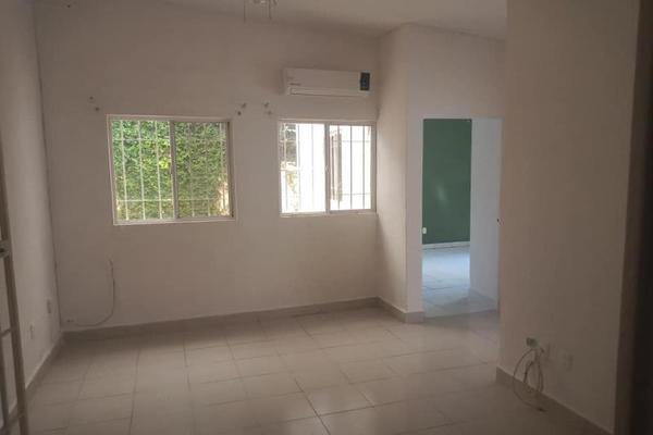 Foto de casa en renta en sn , el mirador, tuxtla gutiérrez, chiapas, 0 No. 06