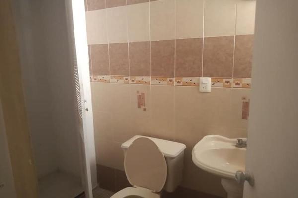 Foto de casa en renta en sn , el mirador, tuxtla gutiérrez, chiapas, 0 No. 08