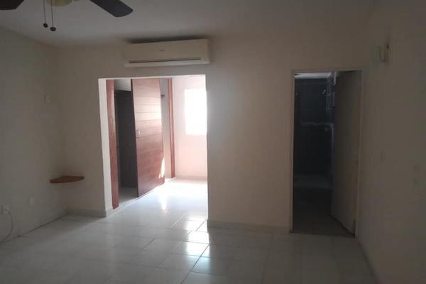 Foto de casa en renta en sn , el mirador, tuxtla gutiérrez, chiapas, 0 No. 09