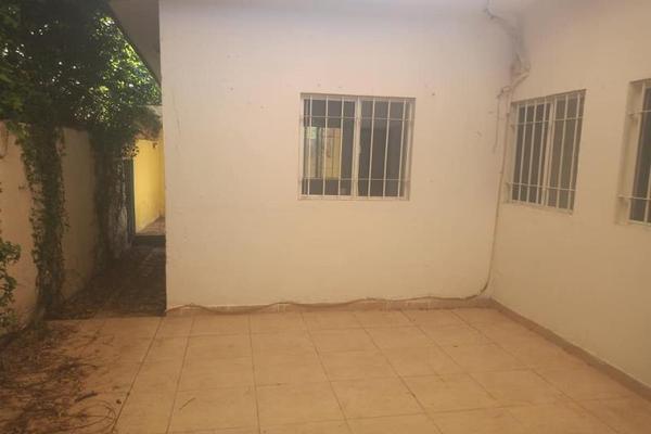 Foto de casa en renta en sn , el mirador, tuxtla gutiérrez, chiapas, 0 No. 15