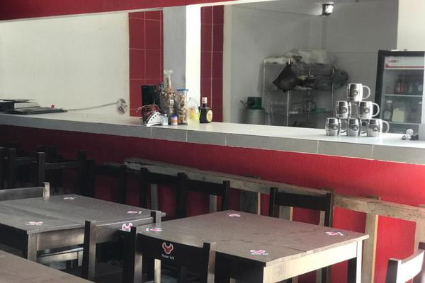 Foto de local en renta en sn , el mirador, tuxtla gutiérrez, chiapas, 0 No. 01