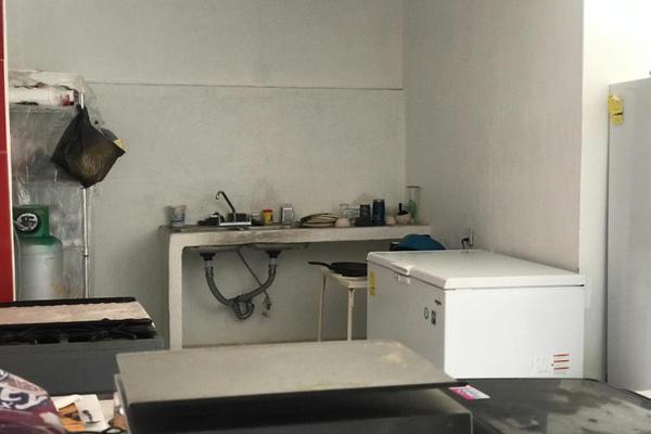 Foto de local en renta en sn , el mirador, tuxtla gutiérrez, chiapas, 0 No. 02