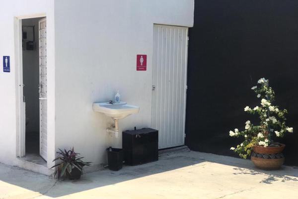 Foto de local en renta en sn , el mirador, tuxtla gutiérrez, chiapas, 0 No. 03