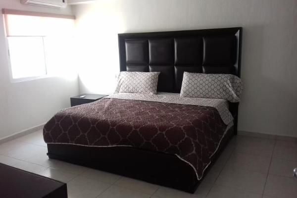 Foto de departamento en renta en s/n , el mirador, tuxtla gutiérrez, chiapas, 5666991 No. 03