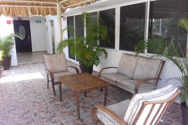 Foto de departamento en renta en s/n , el mirador, tuxtla gutiérrez, chiapas, 5666991 No. 07