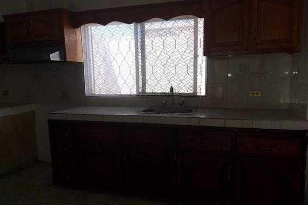 Foto de casa en venta en s/n , el naranjal, durango, durango, 10191128 No. 05