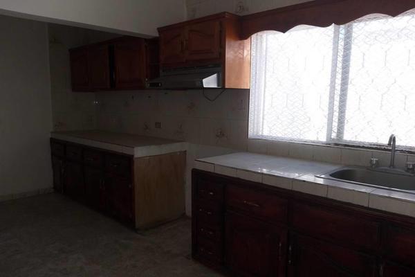 Foto de casa en venta en s/n , el naranjal, durango, durango, 10191128 No. 06