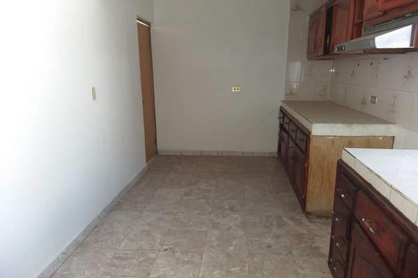 Foto de casa en venta en s/n , el naranjal, durango, durango, 10191128 No. 07