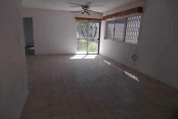 Foto de casa en venta en s/n , el naranjal, durango, durango, 10191128 No. 08