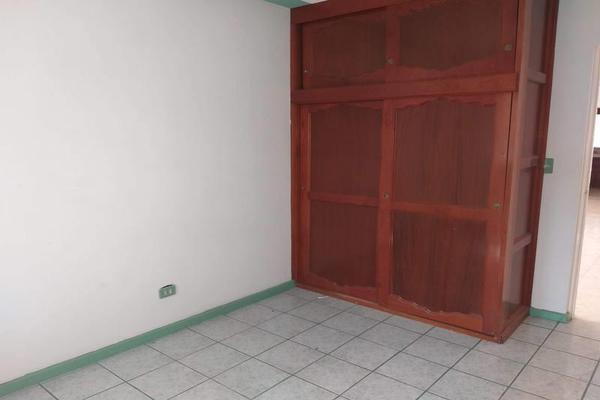 Foto de casa en venta en s/n , el naranjal, durango, durango, 10191128 No. 09