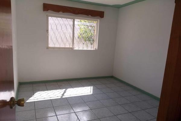 Foto de casa en venta en s/n , el naranjal, durango, durango, 10191128 No. 10