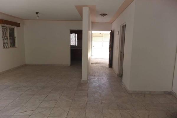 Foto de casa en venta en s/n , el naranjal, durango, durango, 10191128 No. 16