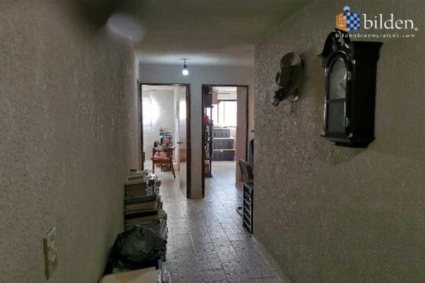 Foto de casa en venta en sn , el naranjal, durango, durango, 0 No. 05