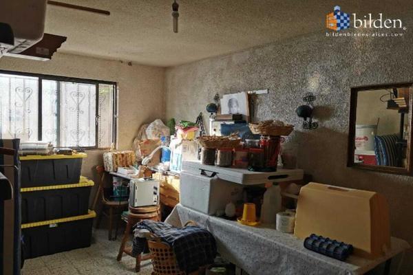 Foto de casa en venta en sn , el naranjal, durango, durango, 0 No. 06