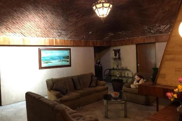Foto de casa en venta en s/n , el naranjal, durango, durango, 9952660 No. 03