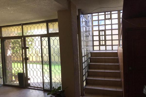 Foto de casa en venta en s/n , el naranjal, durango, durango, 9954211 No. 10