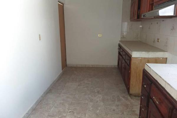 Foto de casa en venta en s/n , el naranjal, durango, durango, 9979155 No. 06