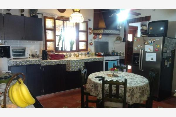 Foto de rancho en venta en s/n , el olivo, matamoros, coahuila de zaragoza, 5970331 No. 14