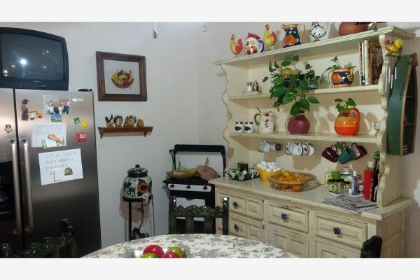 Foto de rancho en venta en s/n , el olivo, matamoros, coahuila de zaragoza, 5970331 No. 18