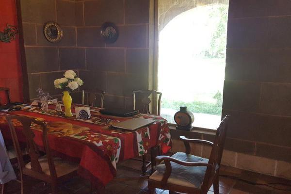 Foto de rancho en venta en s/n , el olivo, matamoros, coahuila de zaragoza, 9991376 No. 03