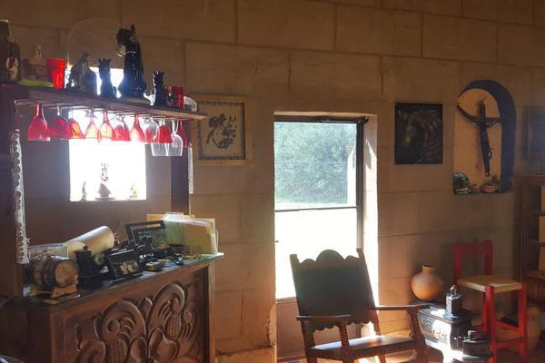 Foto de rancho en venta en s/n , el olivo, matamoros, coahuila de zaragoza, 9991376 No. 04