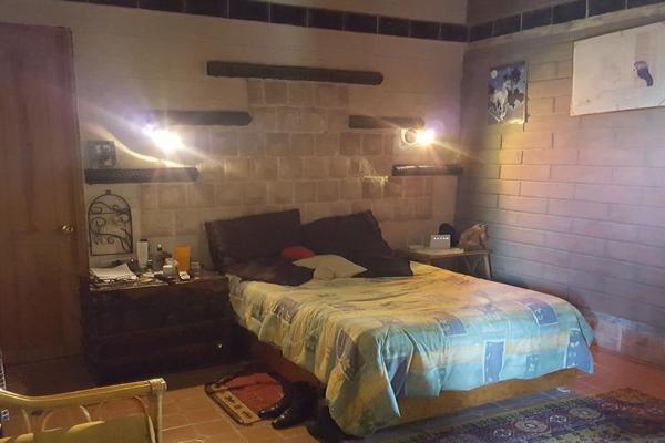 Foto de rancho en venta en s/n , el olivo, matamoros, coahuila de zaragoza, 9991376 No. 10