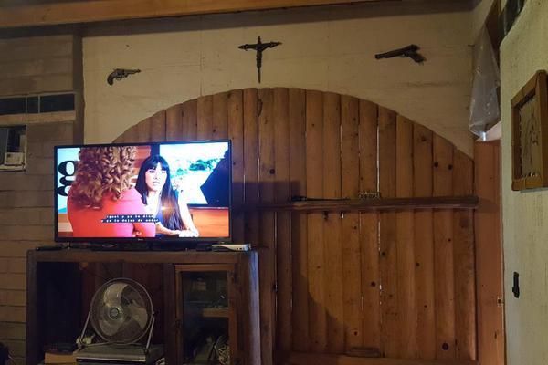 Foto de rancho en venta en s/n , el olivo, matamoros, coahuila de zaragoza, 9991376 No. 14