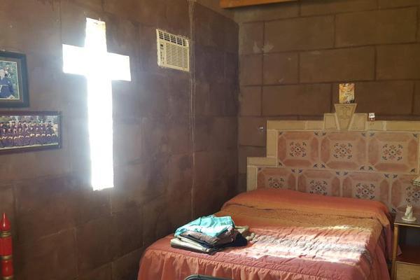 Foto de rancho en venta en s/n , el olivo, matamoros, coahuila de zaragoza, 9991376 No. 18