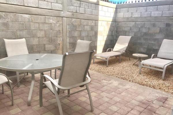 Foto de casa en venta en s/n , el palmar, mazatlán, sinaloa, 9988887 No. 03