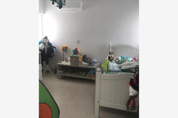Foto de casa en venta en s/n , el palmar, mazatlán, sinaloa, 9988887 No. 04