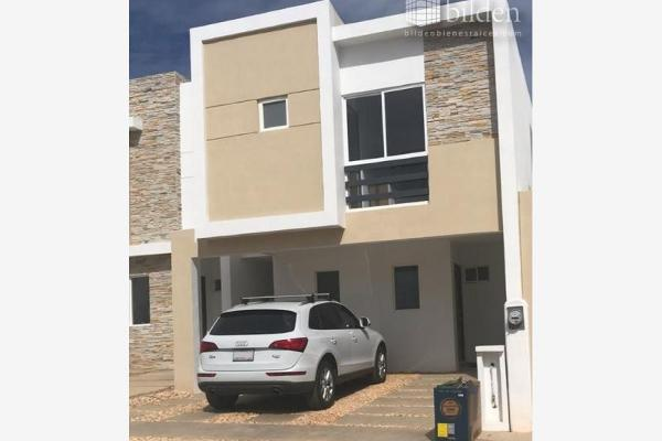 Foto de casa en venta en s/n , el palmar, mazatlán, sinaloa, 9988887 No. 05