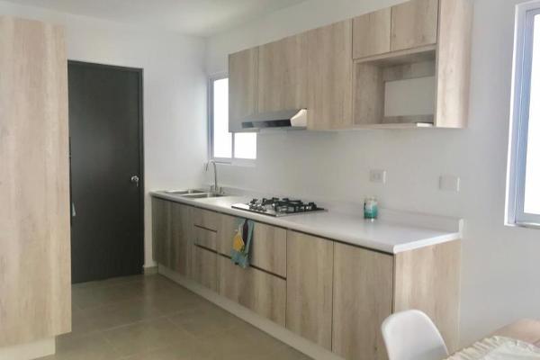 Foto de casa en venta en s/n , el palmar, mazatlán, sinaloa, 9988887 No. 06