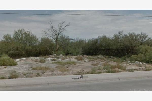 Foto de terreno industrial en venta en s/n , el paraíso, gómez palacio, durango, 6201788 No. 03