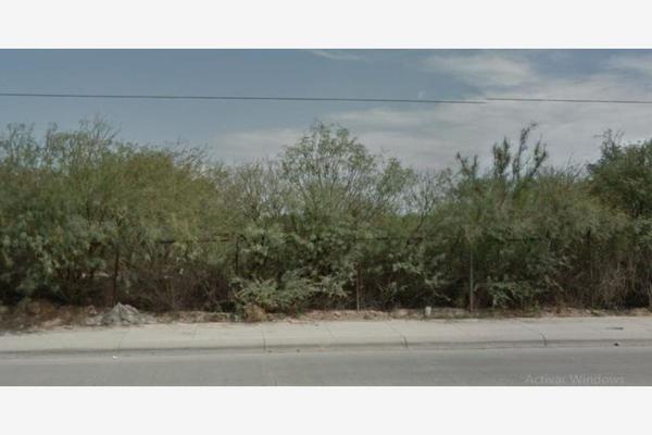 Foto de terreno industrial en venta en s/n , el paraíso, gómez palacio, durango, 6201788 No. 09