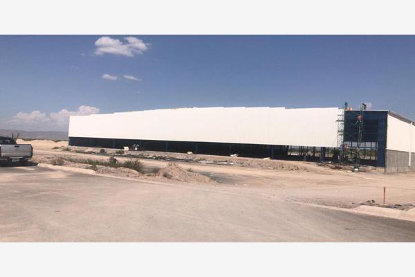 Foto de nave industrial en renta en s/n , el perú, torreón, coahuila de zaragoza, 9984948 No. 02