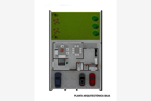 Foto de casa en venta en s/n , el ranchito, santiago, nuevo león, 9954027 No. 02