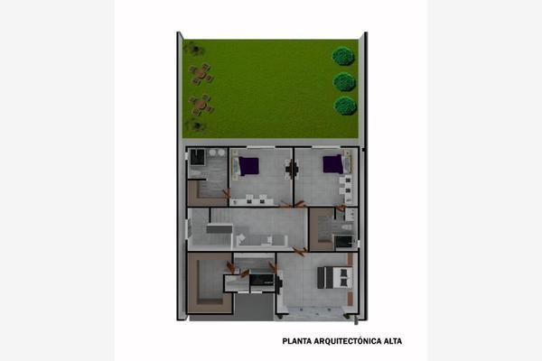 Foto de casa en venta en s/n , el ranchito, santiago, nuevo león, 9954027 No. 03