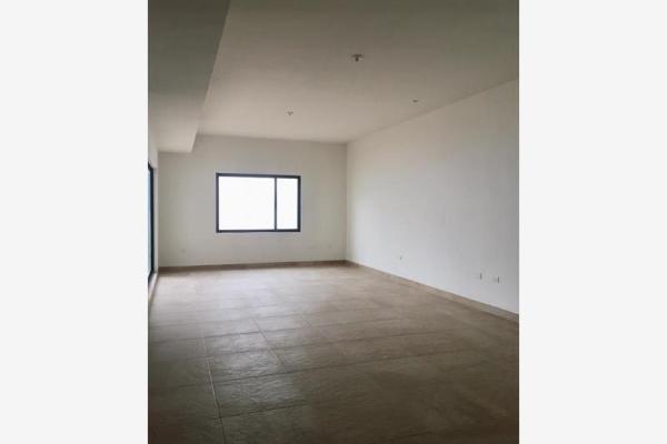 Foto de casa en venta en s/n , el ranchito, torreón, coahuila de zaragoza, 9952680 No. 02