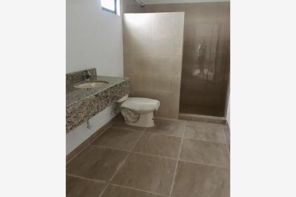 Foto de casa en venta en s/n , el ranchito, torreón, coahuila de zaragoza, 9952680 No. 06