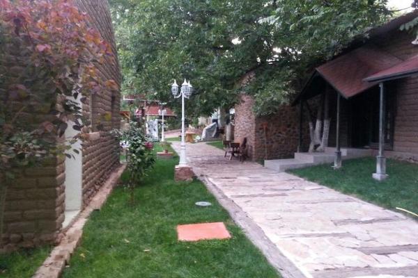 Foto de rancho en venta en s/n , el refugio, peñón blanco, durango, 9987808 No. 02