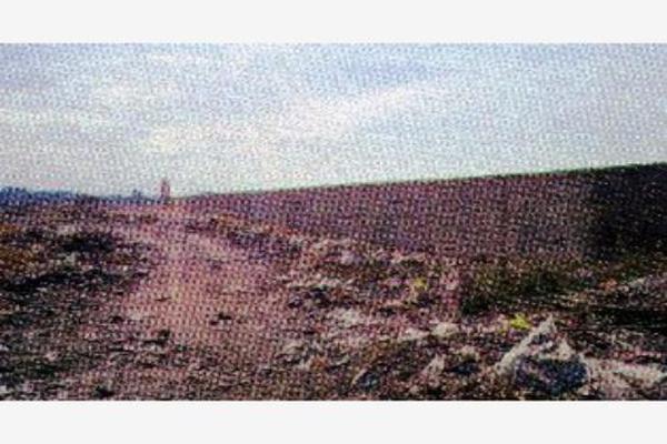 Foto de terreno habitacional en venta en s/n , el retoño, gómez palacio, durango, 9984653 No. 02