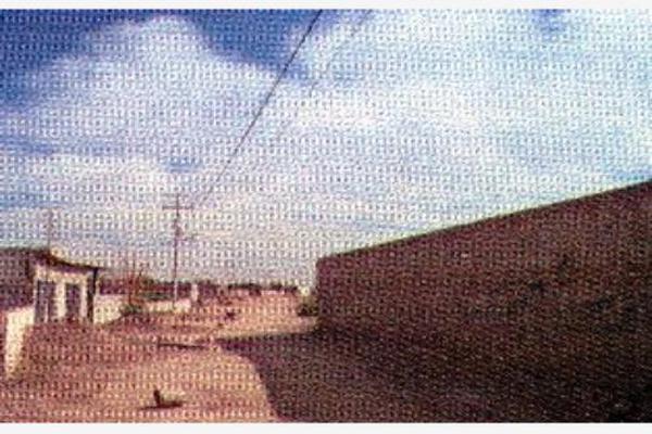 Foto de terreno habitacional en venta en s/n , el retoño, gómez palacio, durango, 9984653 No. 03