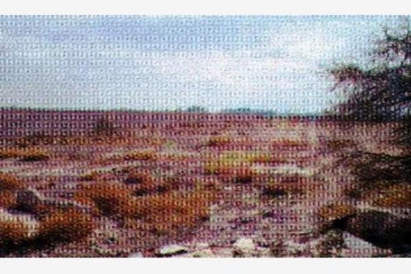 Foto de terreno habitacional en venta en s/n , el retoño, gómez palacio, durango, 9984653 No. 06